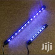 Submersible LED Aquarium Lights | Fish for sale in Nairobi, Nairobi Central