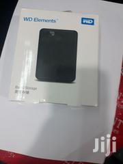 Wd 3.0 Harddisk Casing | Computer Accessories  for sale in Nairobi, Nairobi Central