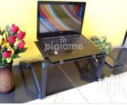 New Adjustable Portable Laptop Stand,Free Delivery Cbd | Computer Accessories  for sale in Nairobi, Nairobi Central