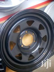 Landcruiser Original Rims Size 16 | Vehicle Parts & Accessories for sale in Nairobi, Nairobi Central