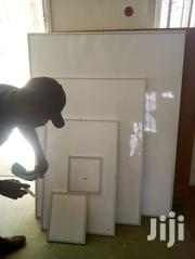 8x4feet Whiteboards For Schools & Colleges In Nairobi | Stationery for sale in Nairobi, Nairobi Central