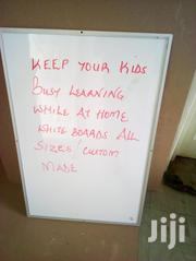 3by2 Feet Whiteboard On OFFER! OFFER! | Stationery for sale in Nairobi, Nairobi Central