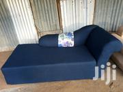 Sofabed Soafa Couch | Furniture for sale in Nairobi, Kahawa