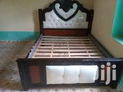 5x6 Button Beds on Sale. Slightly Used | Furniture for sale in Wajir, Township