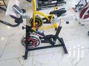 Spin Bikes | Sports Equipment for sale in Nairobi, Ngara