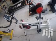 Spin Bikes | Sports Equipment for sale in Nairobi, Kahawa West