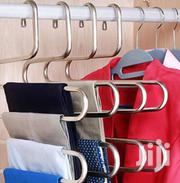 Stainless Steel Hangers | Home Accessories for sale in Nairobi, Nairobi Central