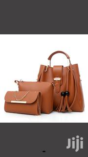 Lady Hand Bag | Bags for sale in Nairobi, Nairobi Central