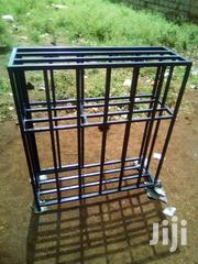 Welding Structures,Eg Doors Wendows Roofing And Etc   Other CVs for sale in Kiambu, Thika