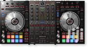 Serato Dj Software | Software for sale in Nairobi, Kilimani