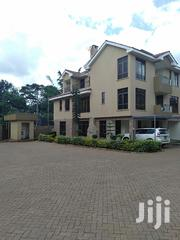 New 6bedrooms For Sale In Lavington | Houses & Apartments For Sale for sale in Nairobi, Lavington