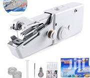 Hand Held Sewing Machine | Home Appliances for sale in Nairobi, Nairobi Central