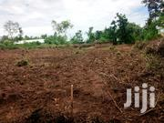 Bondo Cheap Plot | Land & Plots For Sale for sale in Siaya, West Sakwa (Bondo)