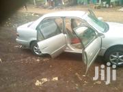 Cars And Spare Parts At Affordable Prices | Vehicle Parts & Accessories for sale in Nairobi, Mihango