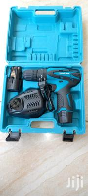 New Cordless Drill   Electrical Tools for sale in Nairobi, Nairobi Central