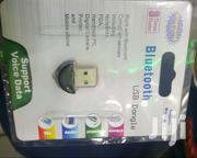 Bluetooth Adapter | Computer Accessories  for sale in Nairobi, Nairobi Central