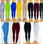 Quality Trousers | Clothing for sale in Nairobi, Nairobi Central