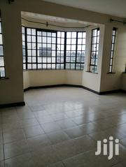 3 Bedroom Apartment for Rent | Houses & Apartments For Rent for sale in Kajiado, Ongata Rongai