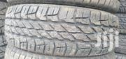 235/70r16 Achilles AT Tyres Is Made in Indonesia | Vehicle Parts & Accessories for sale in Nairobi, Nairobi Central