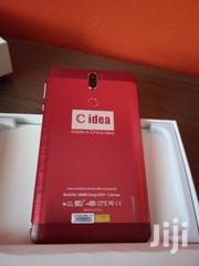 New 16 GB Red | Tablets for sale in Nairobi, Nairobi Central