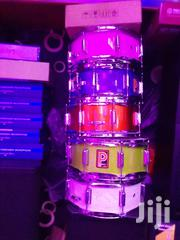 Snare Drums. | Musical Instruments & Gear for sale in Nairobi, Nairobi Central