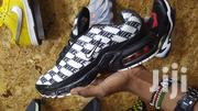 Nike Airmax Sneakers | Shoes for sale in Nairobi, Kahawa West