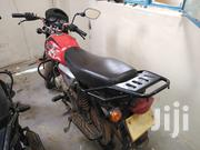 Bajaj Boxer 2019 Red | Motorcycles & Scooters for sale in Nairobi, Embakasi