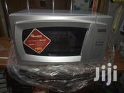 Microwave +Grill | Kitchen Appliances for sale in Nairobi, Nairobi Central