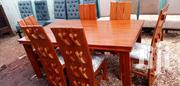 Dining Set | Furniture for sale in Nairobi, Ngando