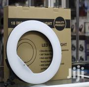 Camera Ringlight | Accessories & Supplies for Electronics for sale in Nairobi, Nairobi Central