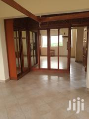 Luxurious 5 Bedroom Penthouse To Let In Shanzu. | Houses & Apartments For Rent for sale in Mombasa, Mkomani