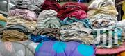 Beddings - High Quality/ Assorted | Home Accessories for sale in Nairobi, Nairobi Central