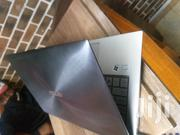 Laptop Asus ZenBook UX430UQ 4GB Intel Core I5 SSD 128GB | Laptops & Computers for sale in Nairobi, Nairobi Central