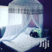 Round Mosquito Net | Home Accessories for sale in Mombasa, Ziwa La Ng'Ombe
