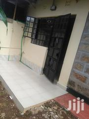 Spacious Bedsitter Available To Let | Houses & Apartments For Rent for sale in Meru, Nyaki East