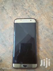 Samsung Galaxy S7 edge 32 GB Gold | Mobile Phones for sale in Nairobi, Embakasi