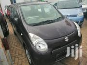 Suzuki Alto 2013 Black | Cars for sale in Mombasa, Shimanzi/Ganjoni