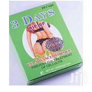 3 Days Hip Up Capsules | Vitamins & Supplements for sale in Nairobi, Kileleshwa