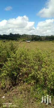 12acres for Sale in Kiserian | Land & Plots For Sale for sale in Kajiado, Ngong
