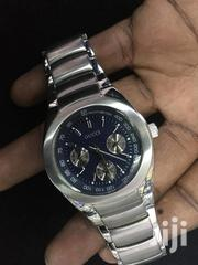 Quality Chrono Gucci Watch | Watches for sale in Nairobi, Nairobi Central