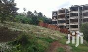 1/8 Acre Plot for Sale | Land & Plots For Sale for sale in Kajiado, Ngong