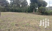3 1/4 Acre Plot for Sale. | Land & Plots For Sale for sale in Kajiado, Ngong