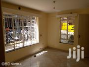 One Bedroom Apartment to Let in Westlands | Houses & Apartments For Rent for sale in Nairobi, Parklands/Highridge