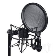 Studio Pop Filter/Sound Filter | Accessories & Supplies for Electronics for sale in Nairobi, Nairobi Central