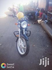 Honda CB 2015 Red | Motorcycles & Scooters for sale in Nairobi, Korogocho