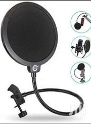 Pop Filter For Studio | Accessories & Supplies for Electronics for sale in Nairobi, Nairobi Central