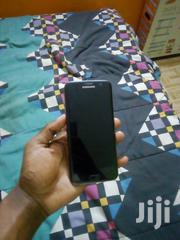 S7 Screen New | Accessories for Mobile Phones & Tablets for sale in Kajiado, Ongata Rongai