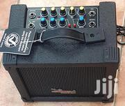 Guitar Amplifier/Guitar Comb0 | Musical Instruments & Gear for sale in Nairobi, Nairobi Central
