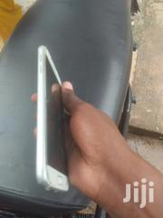 Samsung Galaxy S6 32 GB White | Mobile Phones for sale in Mombasa, Ziwa La Ng'Ombe