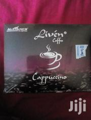 Liven Coffee | Vitamins & Supplements for sale in Nairobi, Nairobi Central
